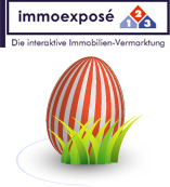 2010 Immoexposee Osteraktion