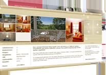 Musterwebseiten Immexposee123